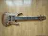 schecter_c1_exotic_11th_007.jpg