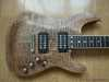 schecter_c1_exotic_11th_008.jpg