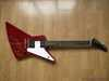 gibson_explorer_exch_red_2011_008.jpg