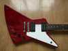 gibson_explorer_exch_red_2011_009.jpg
