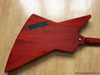gibson_explorer_exch_red_2011_027.jpg