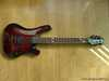 schecter_006_elite_8thredexch_001.jpg
