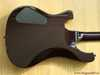 schecter_006_elite_8thredexch_020.jpg