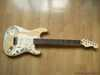 antonio_tsai_custom_strat_2nd_001.jpg
