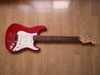 fender_american_deluxe_stratocaster_24red_008.jpg