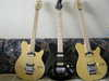 guitars__kombos2_009.jpg