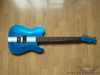 fender_esquire_gt_3rd_blue_001.jpg