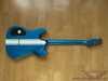fender_esquire_gt_3rd_blue_018.jpg