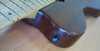 20120831_173751.jpg