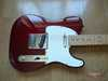 fender_american_telecaster_std_candy_cola_exch_002.jpg