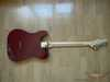 fender_american_telecaster_std_candy_cola_exch_019.jpg