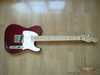 fender_american_telecaster_std_candy_cola_exch_001.jpg