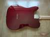 fender_american_telecaster_std_candy_cola_exch_020.jpg