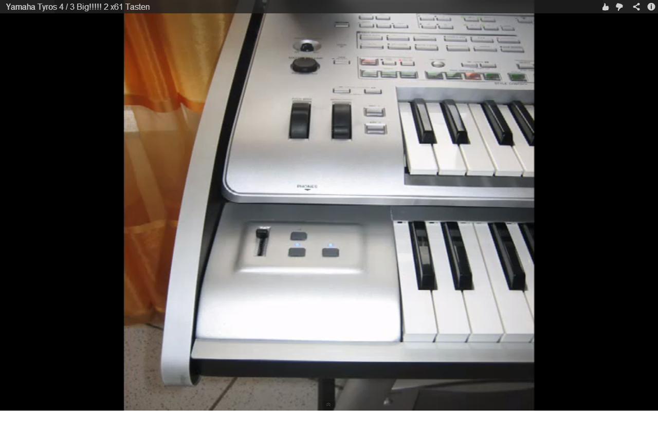 синтезатор yamaha psr 1100 инструкция на русском
