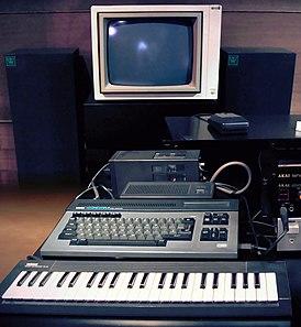 274pxyamaha_cx5m_music_computer_set_mim_brussels.jpg