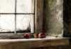 wyeth11024x712.jpg