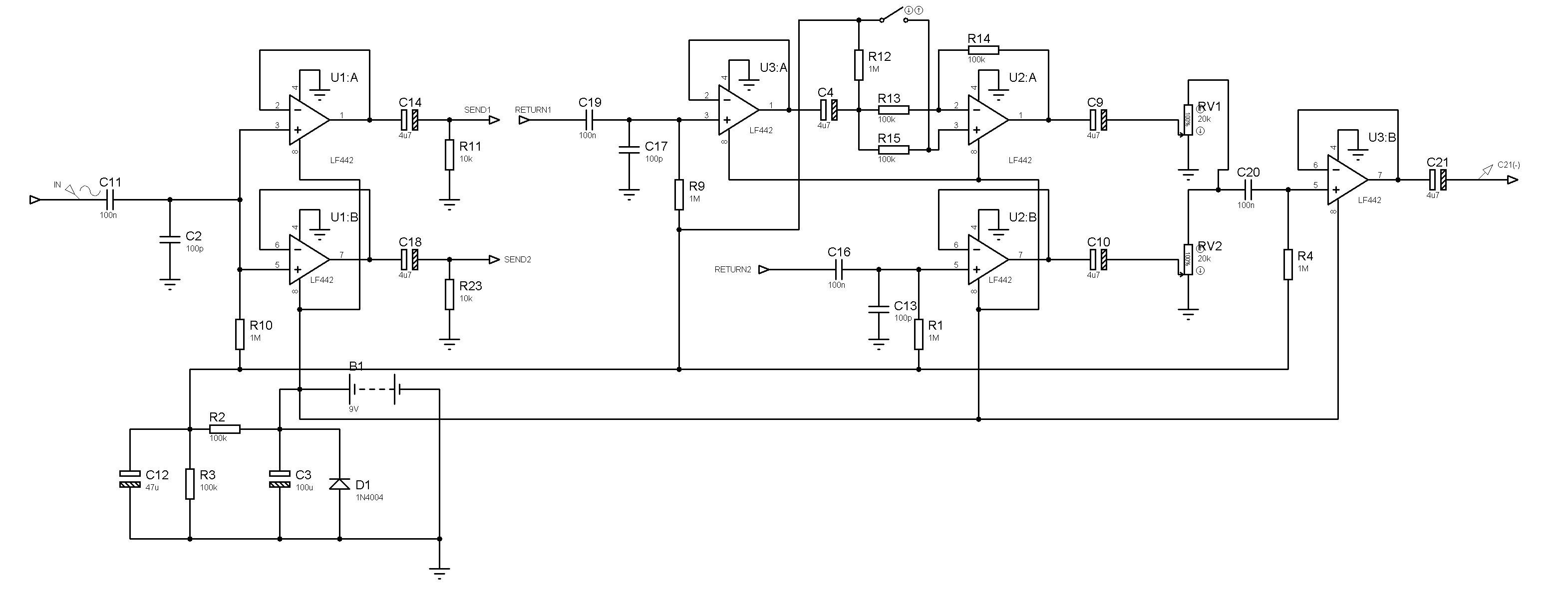 Изобразите схематично процесс газообмена в легких