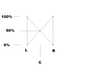 geometrich_interp.jpg
