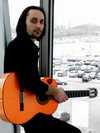 gitara_333.jpg