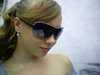 snapshot003_2.jpg