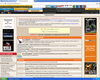 snimok_ekrana_20110826_v_1.png