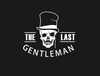 the_last_gentleman_logo32.jpg