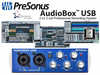 presonus_audiobox_usb_03.jpg