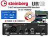 stainberg_ur12_05.jpg