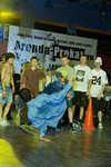 arendaprokatdance.jpg