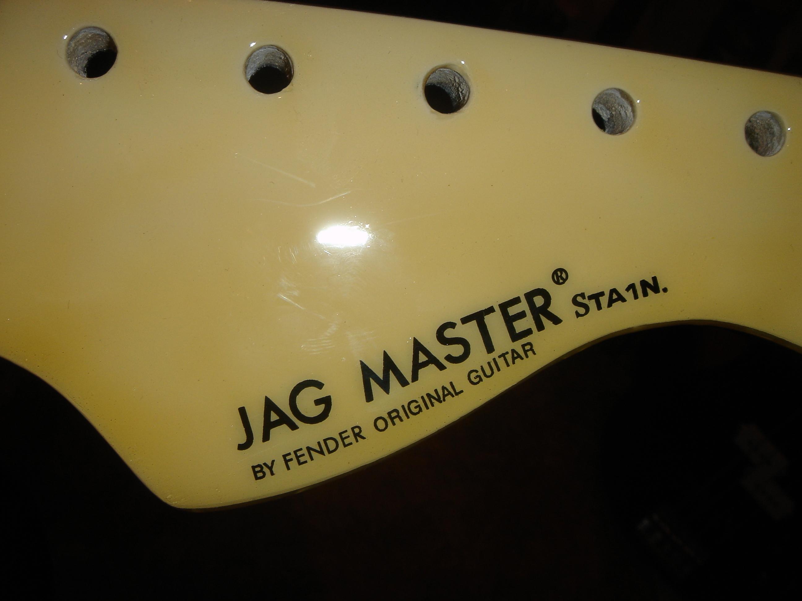 соло гитара урал схема