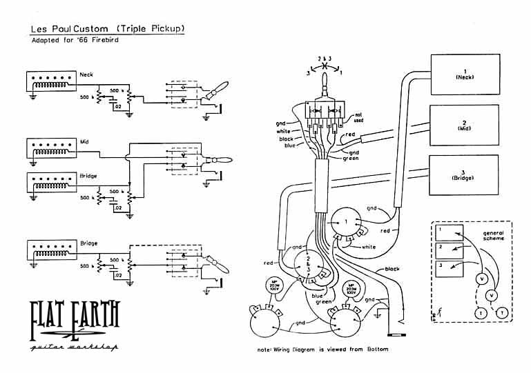 3 pickup les paul wiring diagram dolgular stunning 3 pickup les paul wiring pictures inspiration asfbconference2016 Choice Image