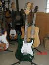 hsh_guitar_36usd.jpg