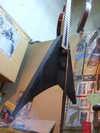 CS-XXXX_2008-06-18_02.JPG