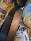 CS-XXXX_2008-06-18_03.JPG