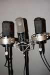 sonic_microphones_3.jpg