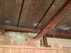 ceiling_2.jpg