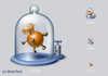 spherical_horse_in_vacuum.jpg