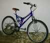 velosiped.jpg