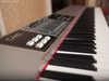 _keyboard3.jpg