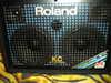 roland_ks110.jpg