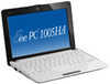asus_eee_pc_1005ha_white_preview.jpg