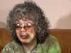 kirkorov_2004081301.jpg
