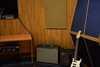 bolshayastydiya_gitari.jpg