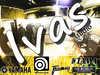 logo_ivas2.jpg