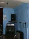 p1170660.jpg