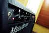 2st_room_mesa2.jpg
