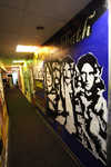 corridor8.jpg