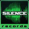 silence_records_logo_smal.jpg