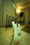 gtr_live_room.jpg
