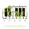 pitone_sound.jpg